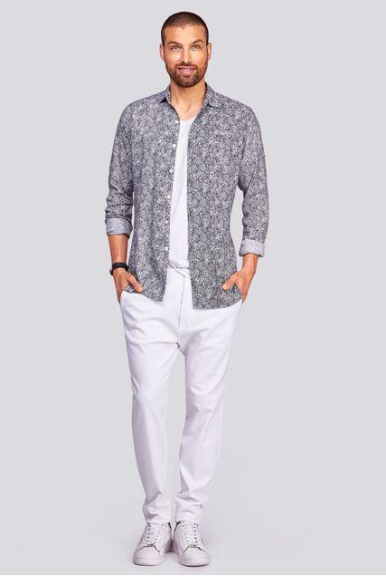 camisa-long-blanco