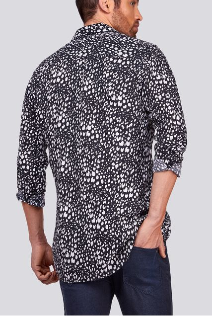 camisa-long-negro