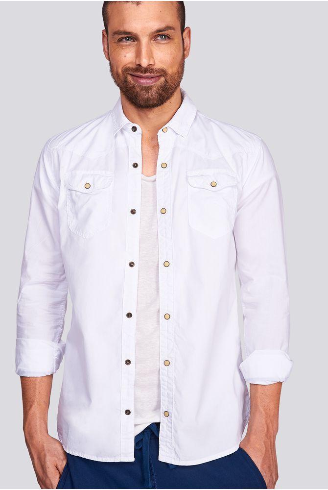 camisa-deo