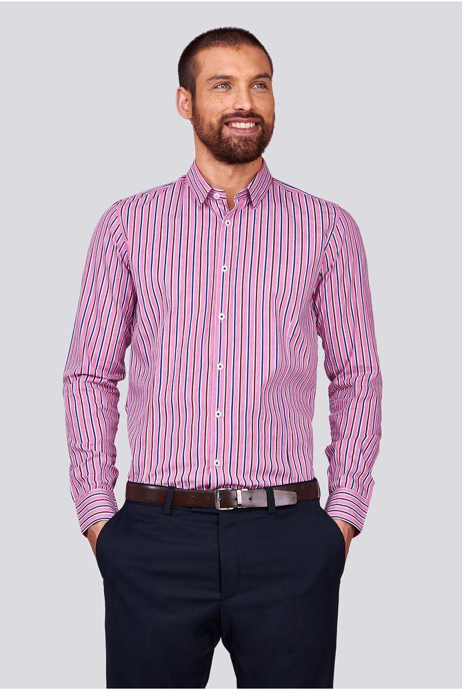 camisa-eddie-rosa