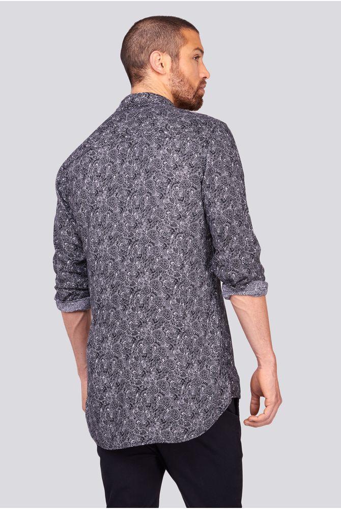 camisa-long-fuji