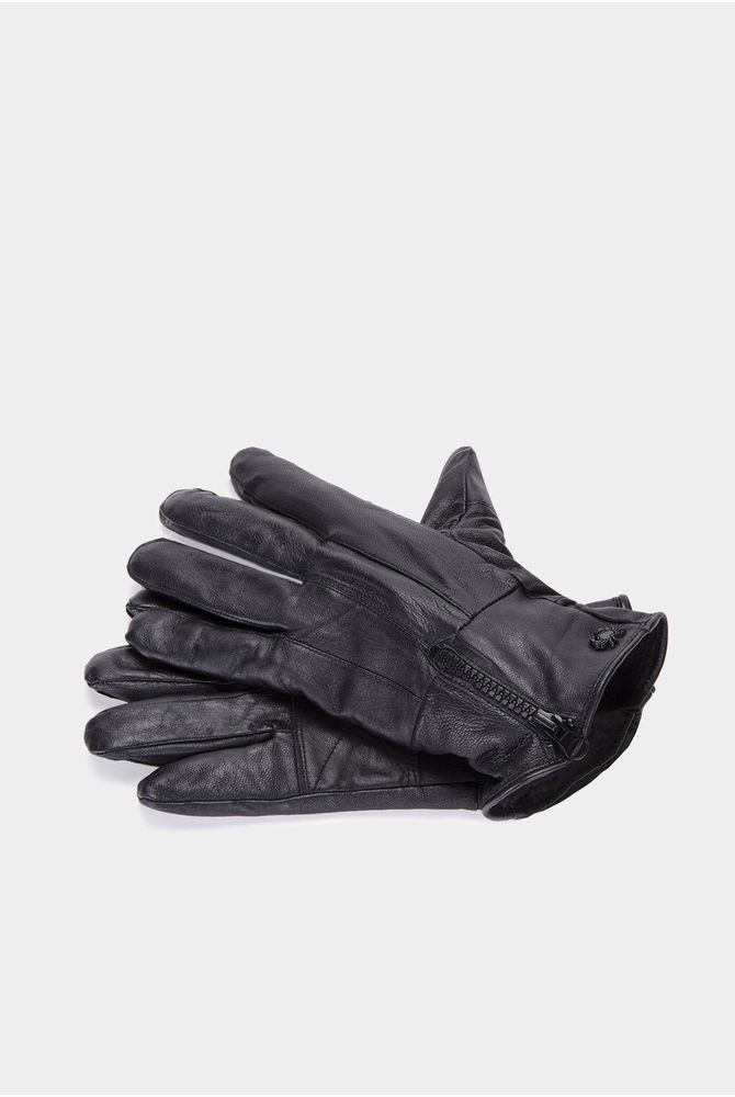 GUANTES-STANFORD