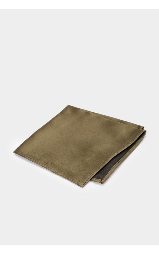 pañuelo-liso-verde