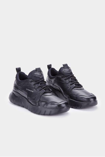 zapatillas-davao
