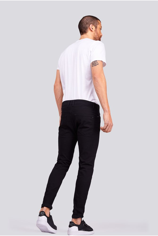 jean-ottis-black