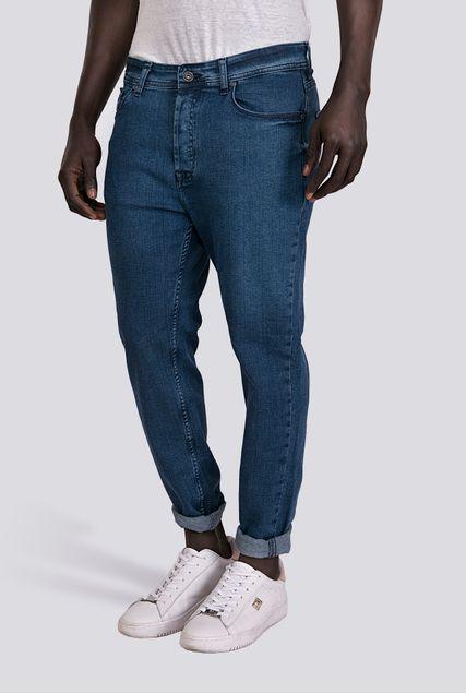 jean-caiman