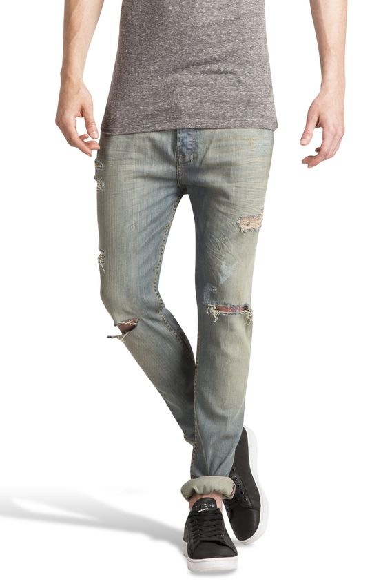 JEANS-RECTO-TOOD
