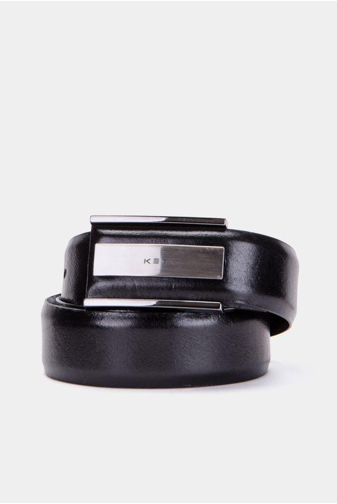 cinturon-pasarela