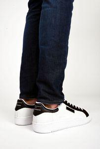 zapatillas-madrid