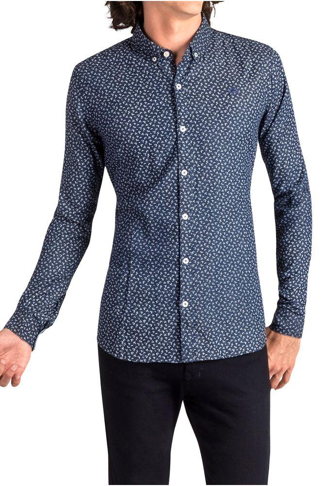 camisa-ericito