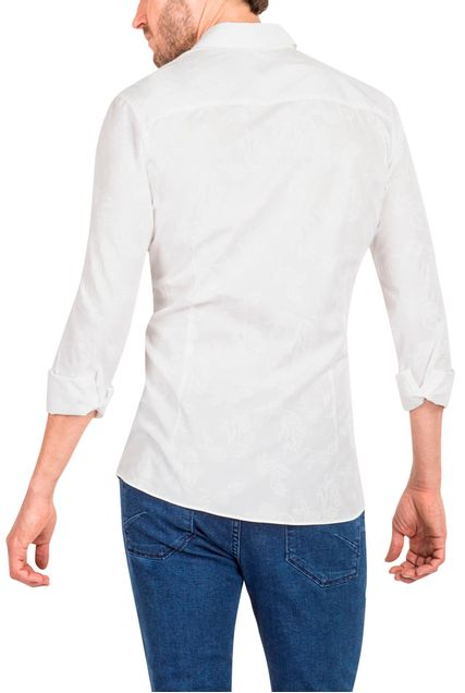 camisa-melbourne