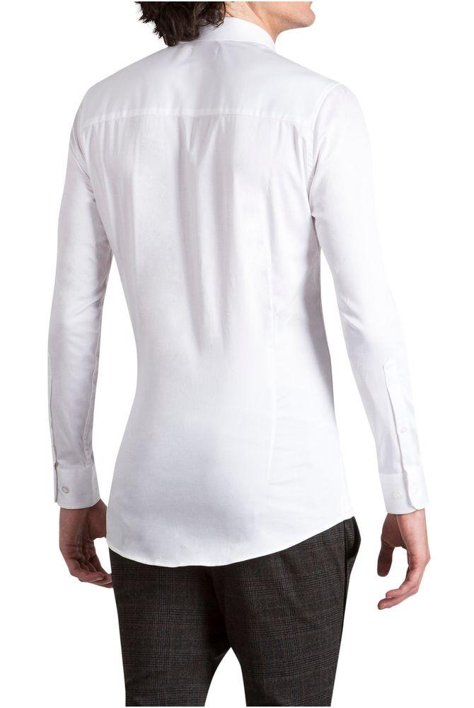 camisa-zen-cinta
