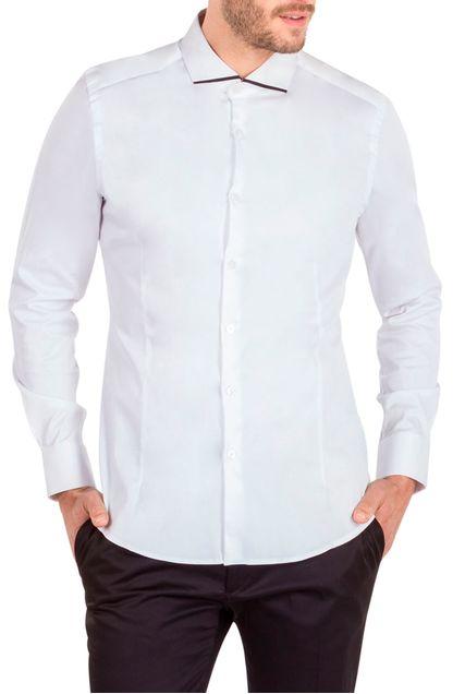 camisa-bylot