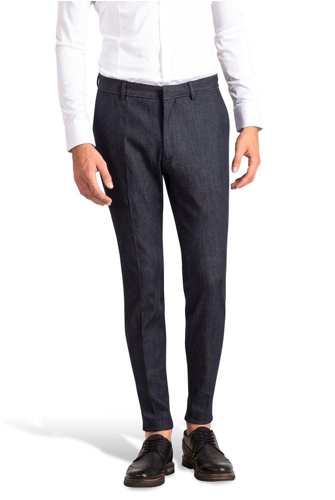 pantalon-brook-III