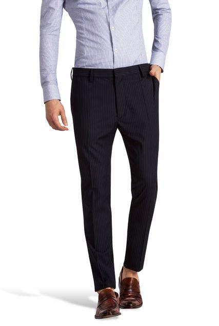 pantalon-lines