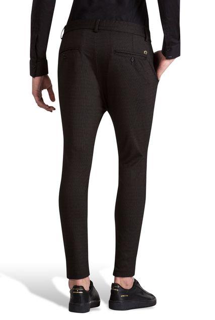 pantalon-lizzi
