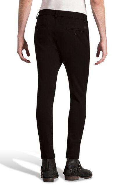 pantalon-creta