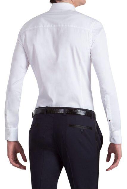camisa-andorra