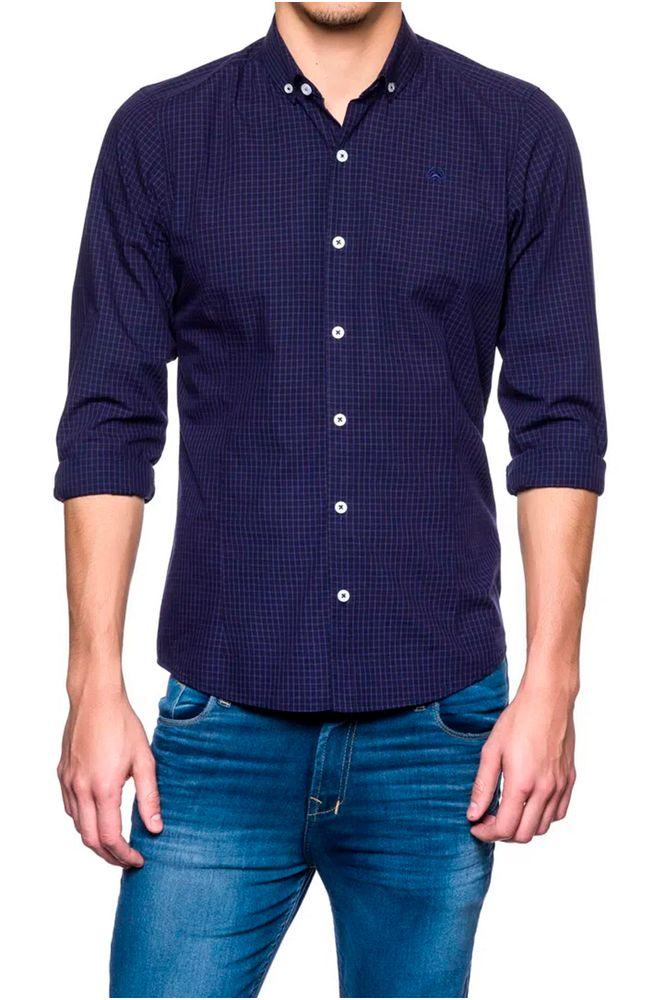 camisa-pagoda