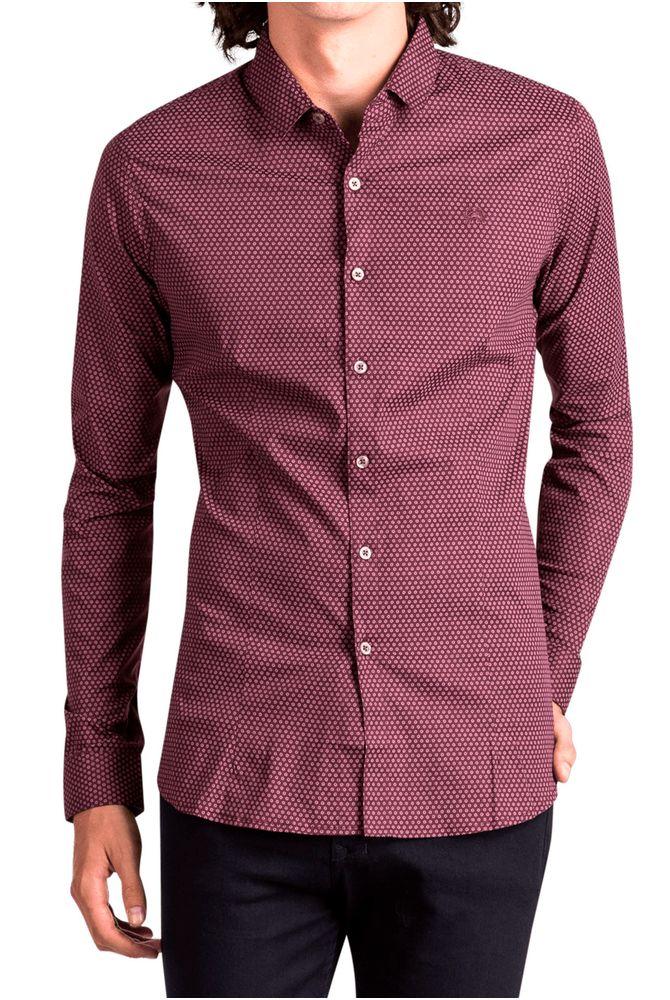 camisa-lun