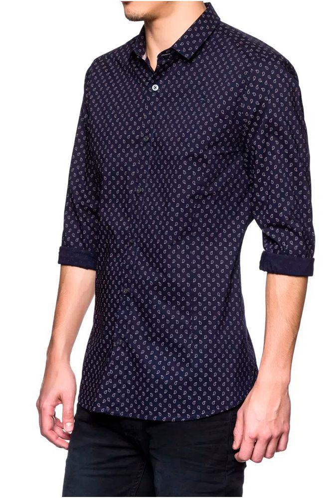 camisa-menta