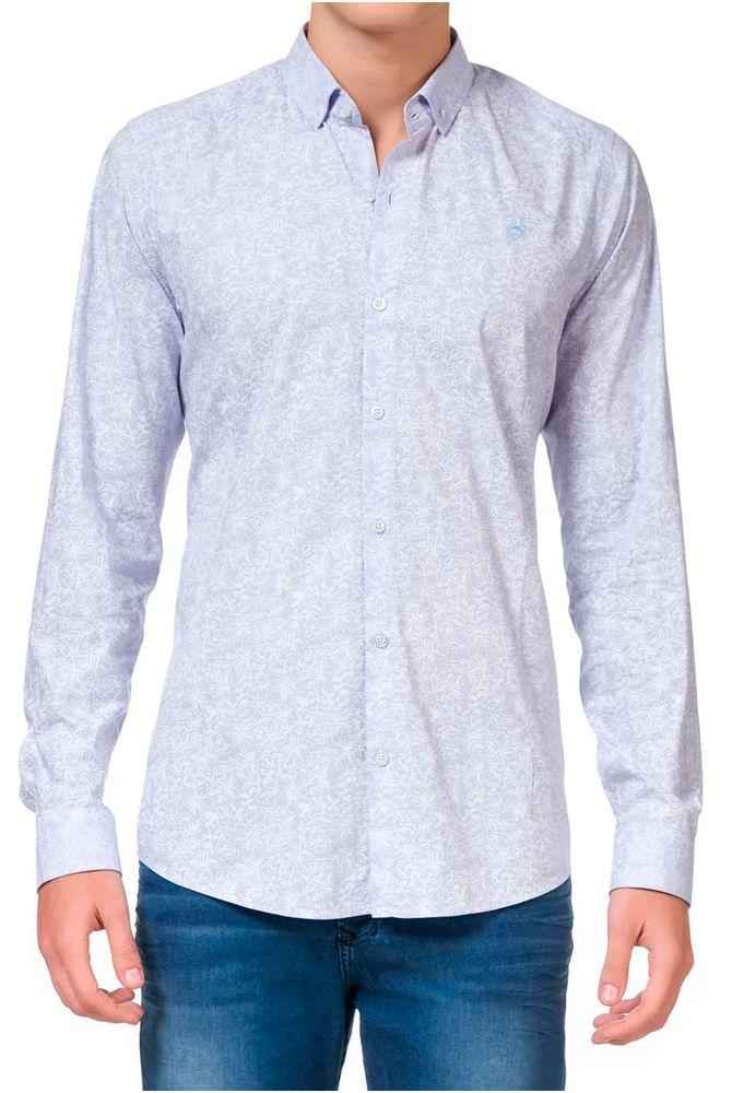 camisa-steven