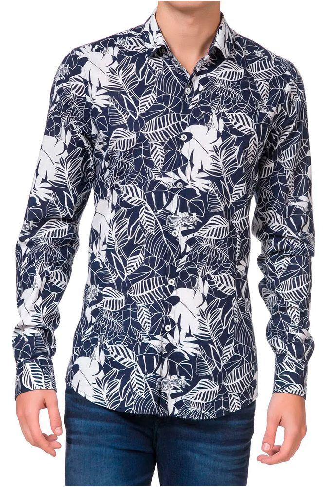 camisa-splilberg