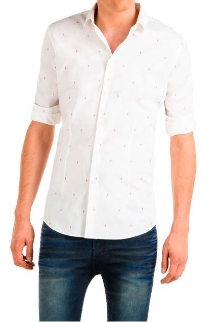 camisa-freddie