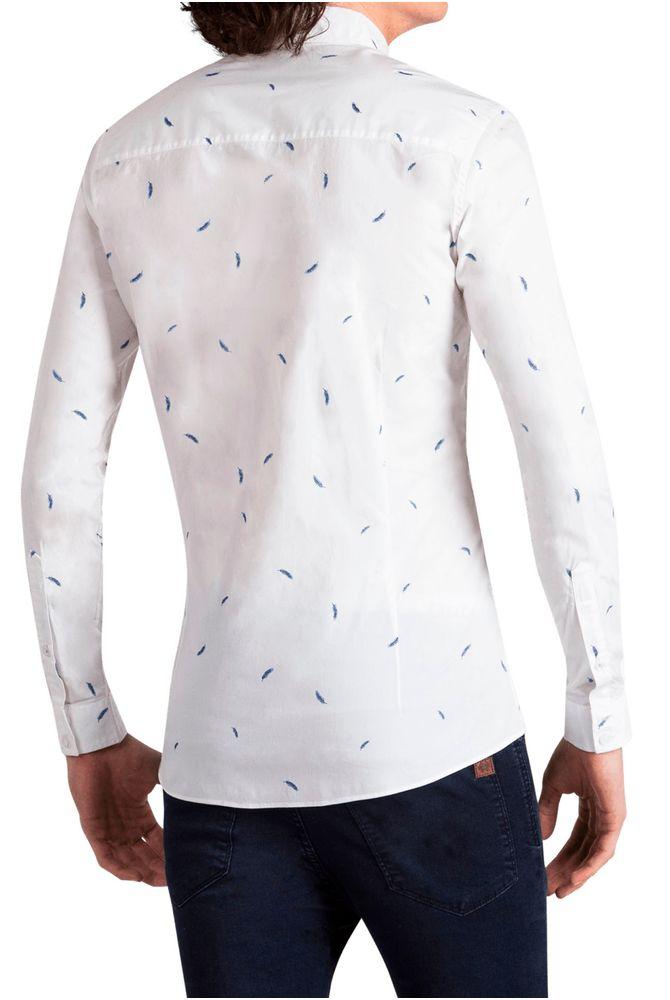 camisa-mode