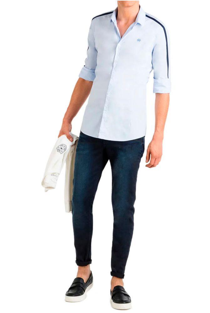 camisa-cigala-cinta