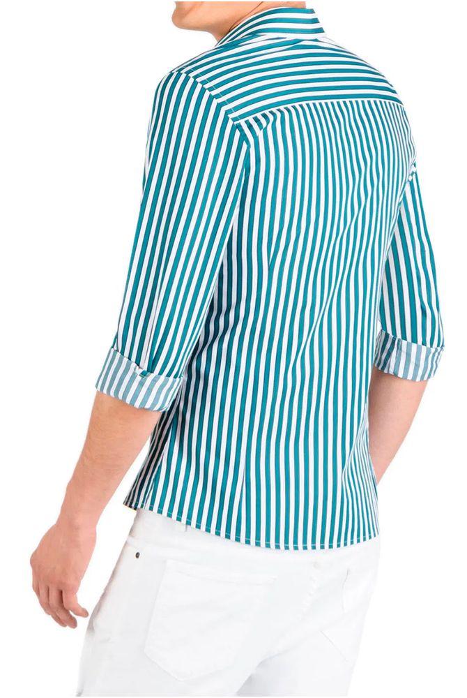 camisa-quinn