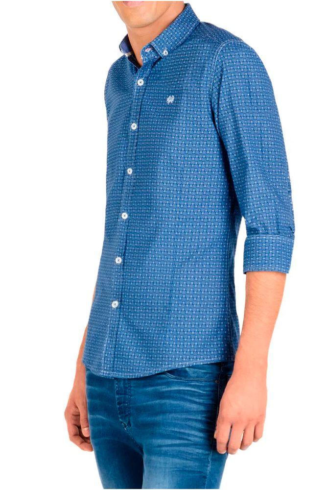 camisa-laurens