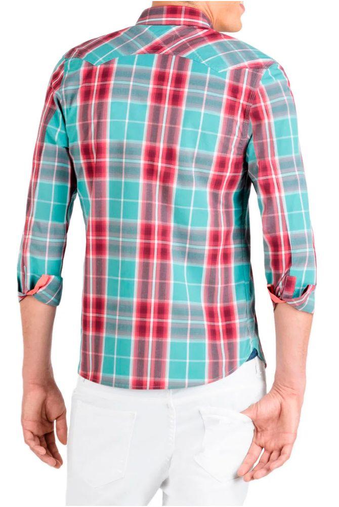 camisa-leonard