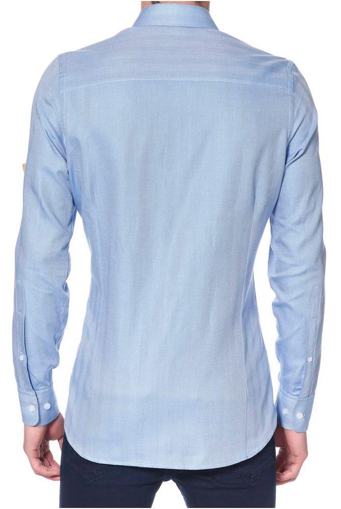 camisa-tirana