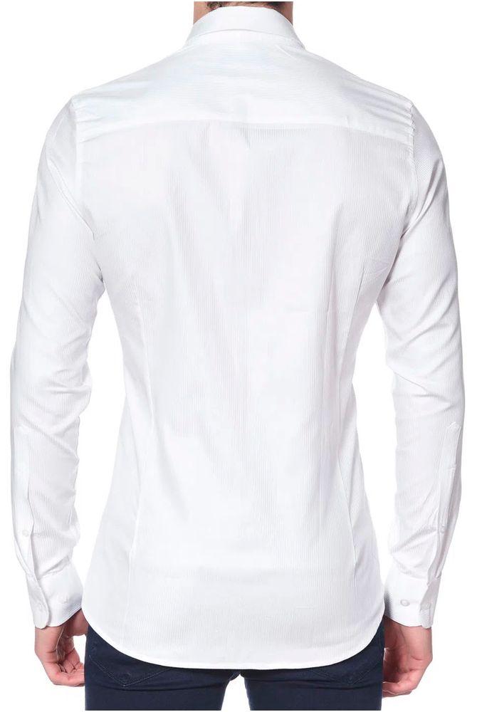 camisa-amalfi
