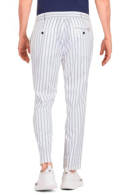 pantalon-pantay