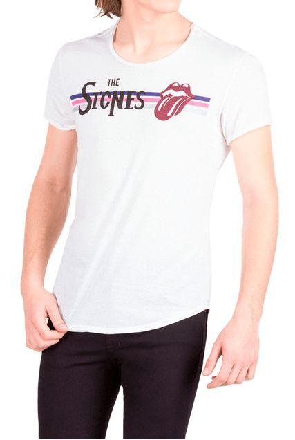 remera-stones