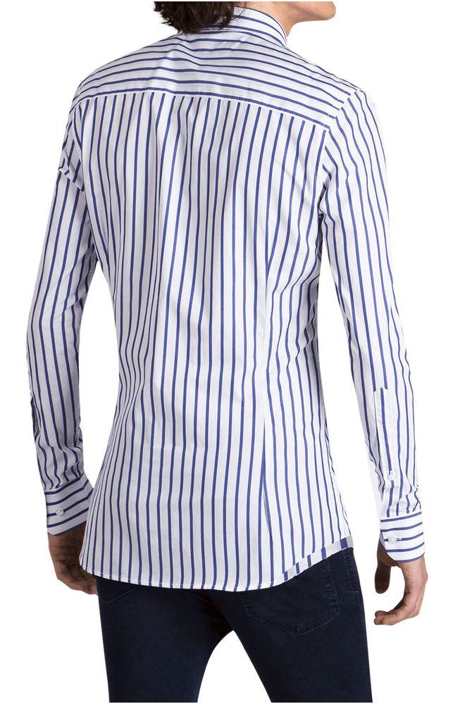 camisa-willerm
