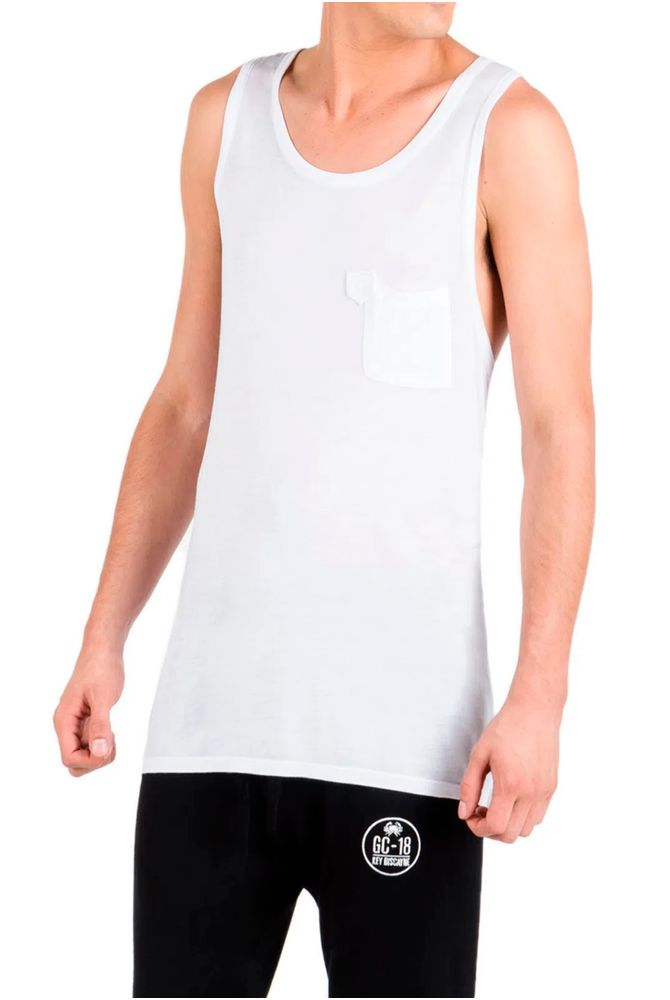 MUSCULOSA-RIOLAY