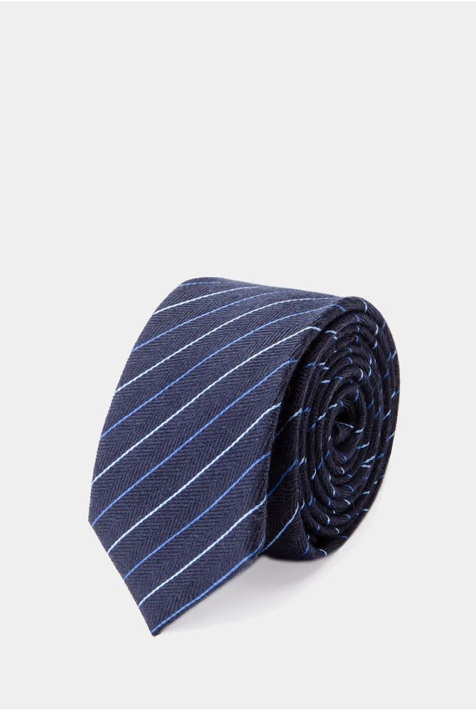 Corbata-Rayas