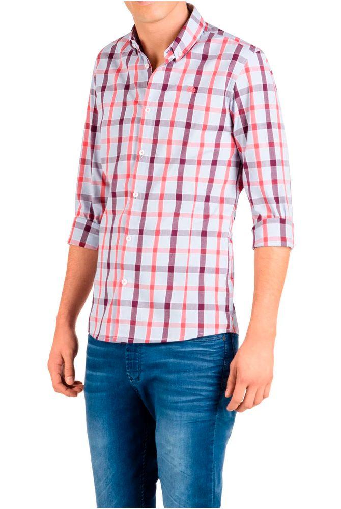 camisa-rio