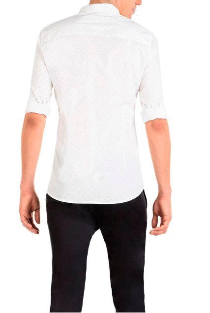 camisa-rio-run