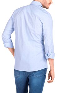 camisa-levu