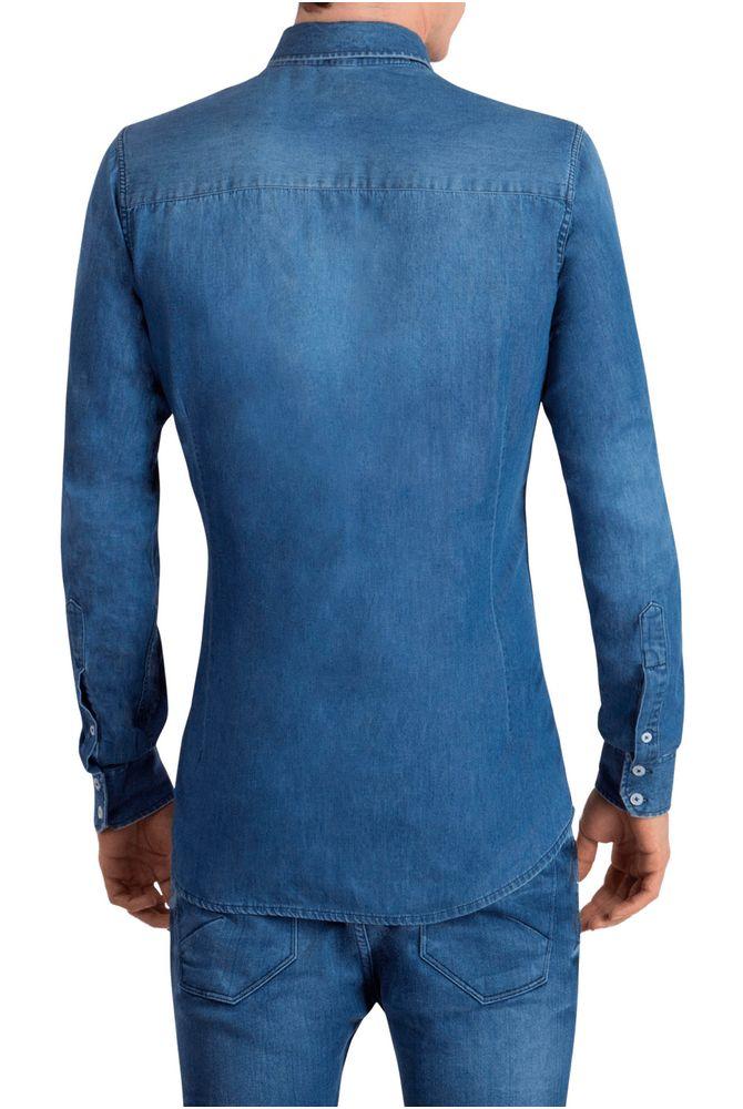 camisa-gastada