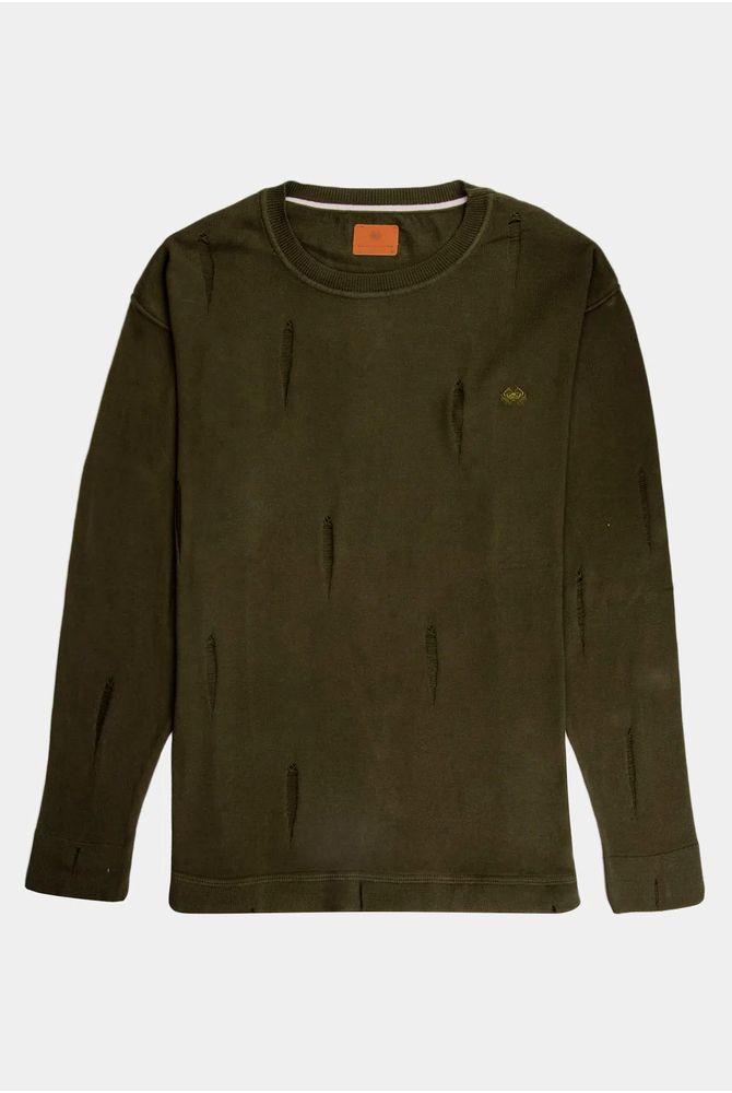 sweater-tajos