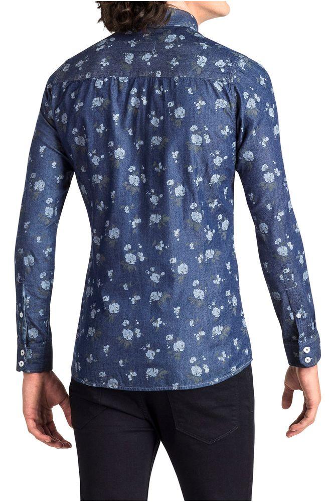 camisa-machop