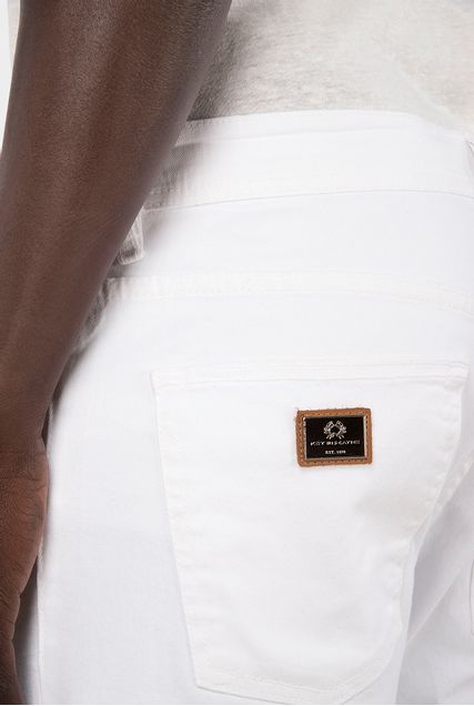 jean-white-ideal
