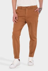 pantalon-smith-ocre
