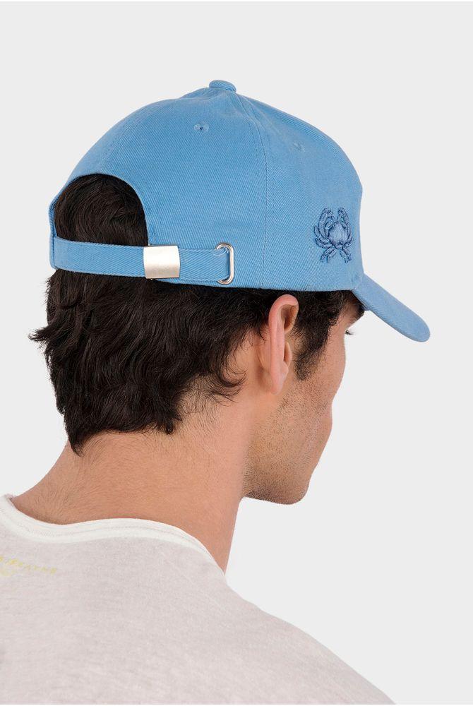 CAP-PEIPUS