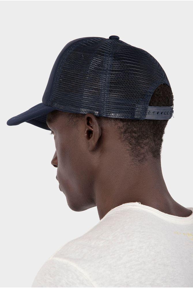 CAP-WHOLE-II
